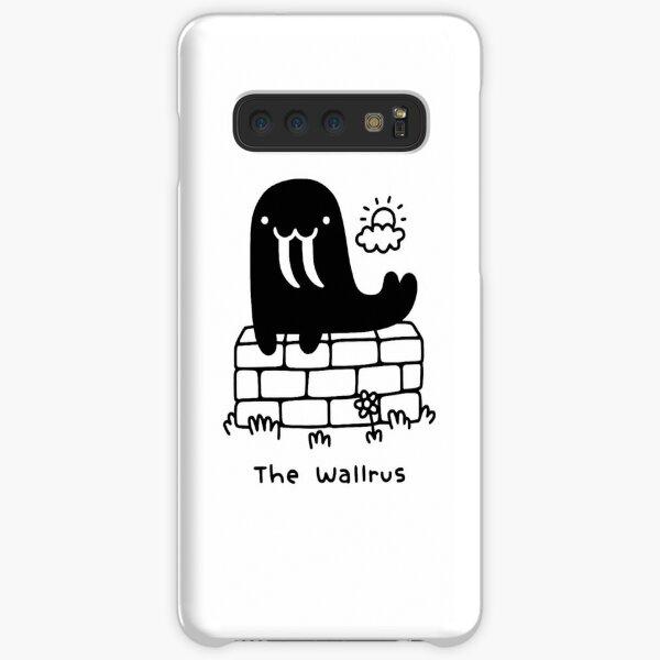 The Wallrus Samsung Galaxy Snap Case