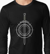 Sword of Truth Grace T-Shirt