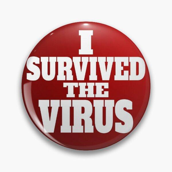 Yo sobreviví al virus Chapa