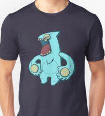 Yroarning T-Shirt