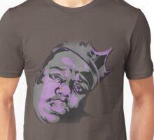 Notorious Unisex T-Shirt
