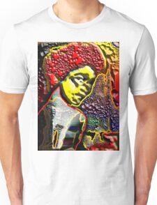 SASSY SARAH T-Shirt