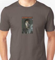 Glenn Lives! Unisex T-Shirt