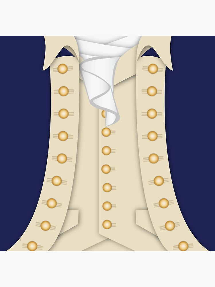 Alexander Hamilton by KatieBuggDesign