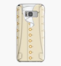 Alexander Hamilton Samsung Galaxy Case/Skin