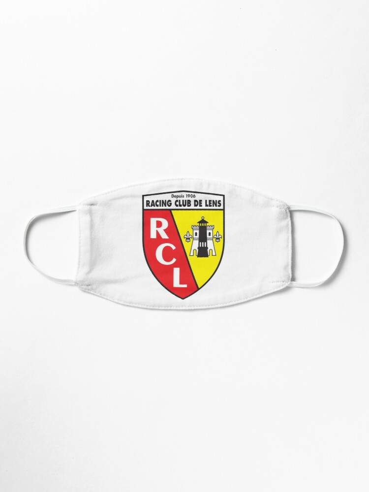 Rc Lens Mask By Heulsi Redbubble