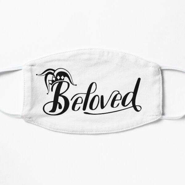 Beloved Mask