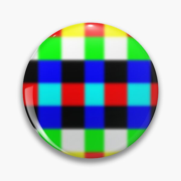Colors, Graphic design, Field of study Pin