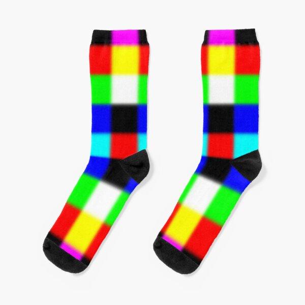Colors, Graphic design, Field of study Socks