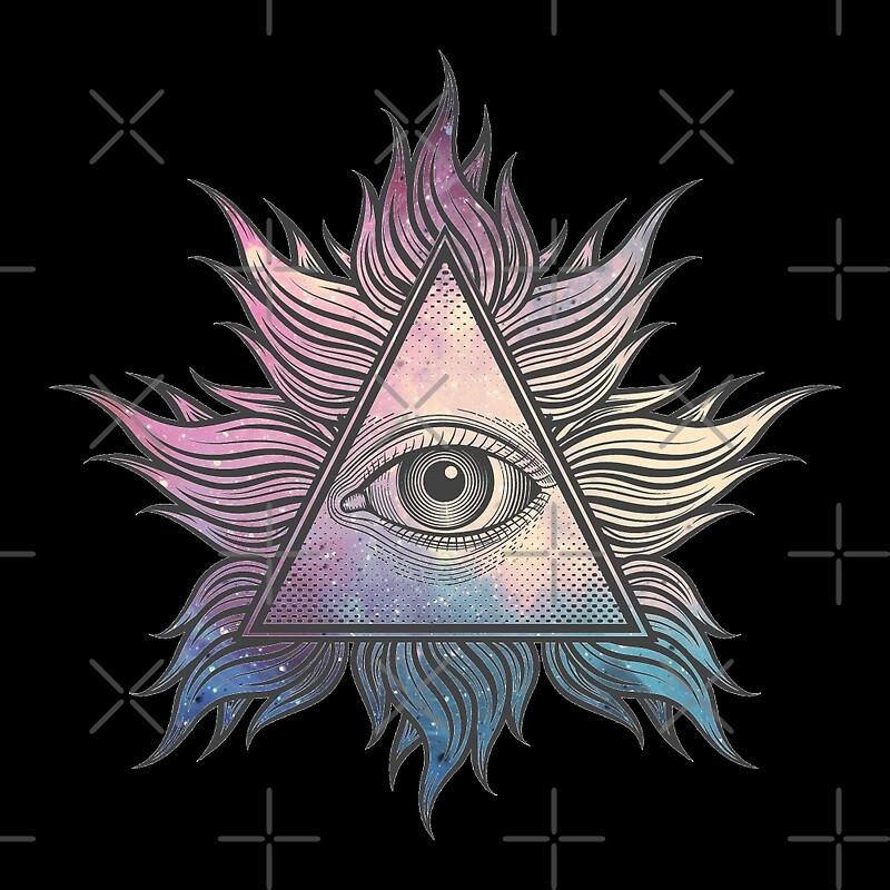 illuminati logo tumblr wwwpixsharkcom images
