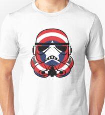 Universal Soldier T-Shirt