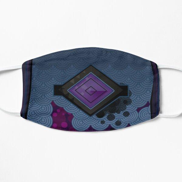 Tal Ifatir Void-Eye Flat Mask
