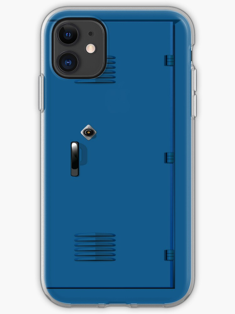 cover samsung 5