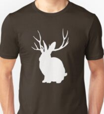 The Rabbit T-Shirt