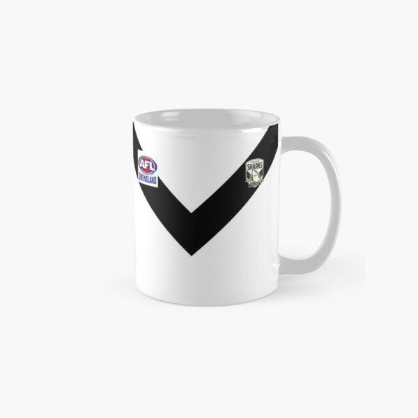 Sean Millane Southport Footy Jumper Coffee Mug Classic Mug
