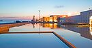 exposição do Mundo Português.  by terezadelpilar ~ art & architecture