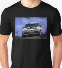 VHELL Burnout T-Shirt