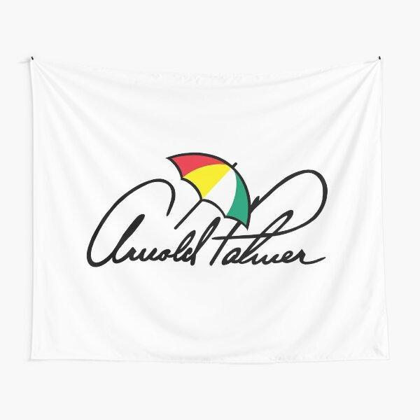 Arnold Palmer Tentures