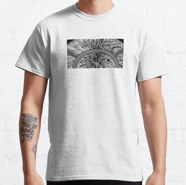 Enter Hyper Space Classic T-Shirt