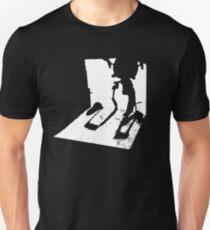 Codsworth Returns - Fallout 4 T-Shirt
