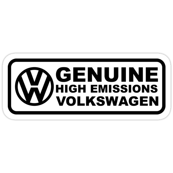 1975 Volkswagen Wiring Diagram in addition 71 Volkswagen Wiring Diagram in addition 1973 Corvette Headlight Wiring Diagram as well Orden De Encendido 3 1 Chevrolet further Wired 03 01. on vw bus wiring diagram