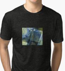 Ambrosia 24 Tri-blend T-Shirt