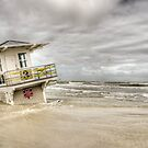 After the Storm by dhmielowski