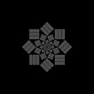 Geo-Lotus by Cow41087