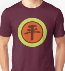 The Equalists Unisex T-Shirt