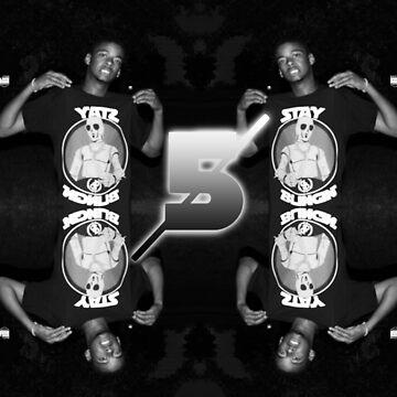 nando by 5ive5trikes