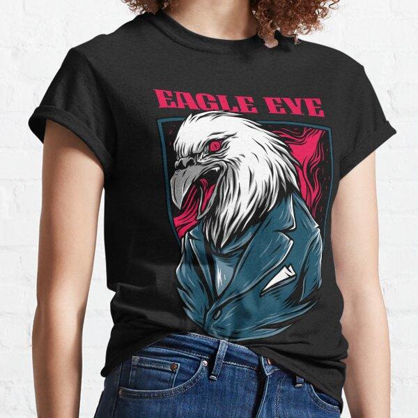 EAGLE EYE Classic T-Shirt