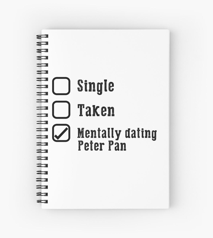 dating-peter-pan-hot-teen-in-bikini-flashing-tits