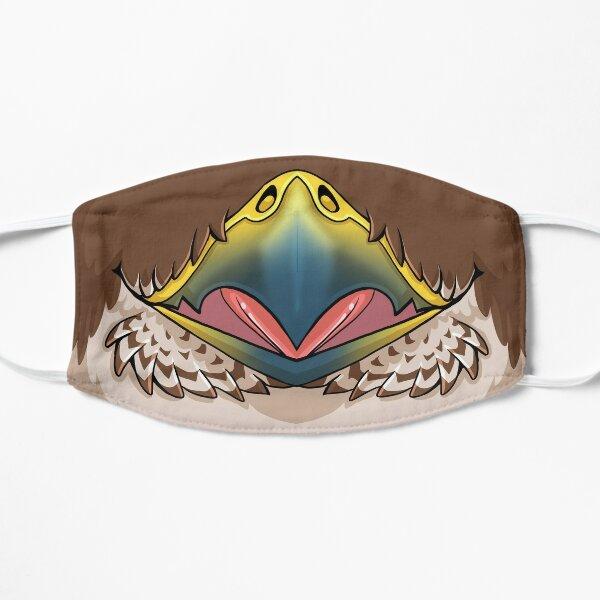 Falconbeak Mask