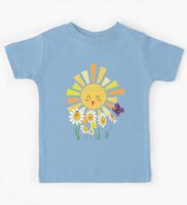 Happy hour Kids Clothes