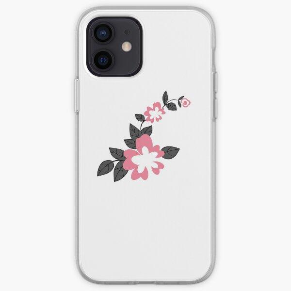 Marinette iPhone Soft Case
