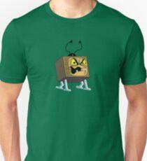 Evil Edna T-Shirt