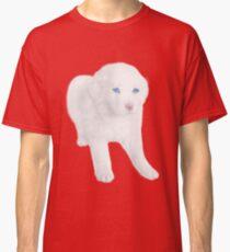 Ƹ̴Ӂ̴Ʒ SWEET DOG TEE SHIRT Ƹ̴Ӂ̴Ʒ Classic T-Shirt
