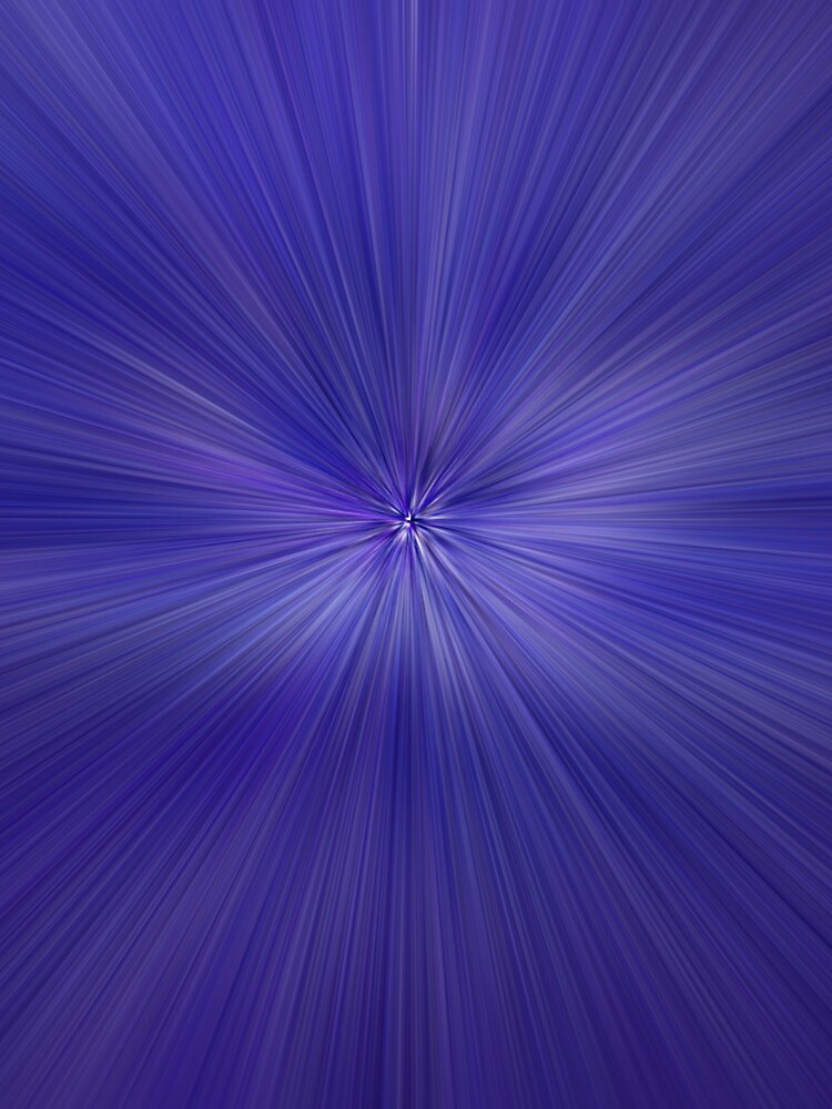 Purple lines by m-rzeszotarska