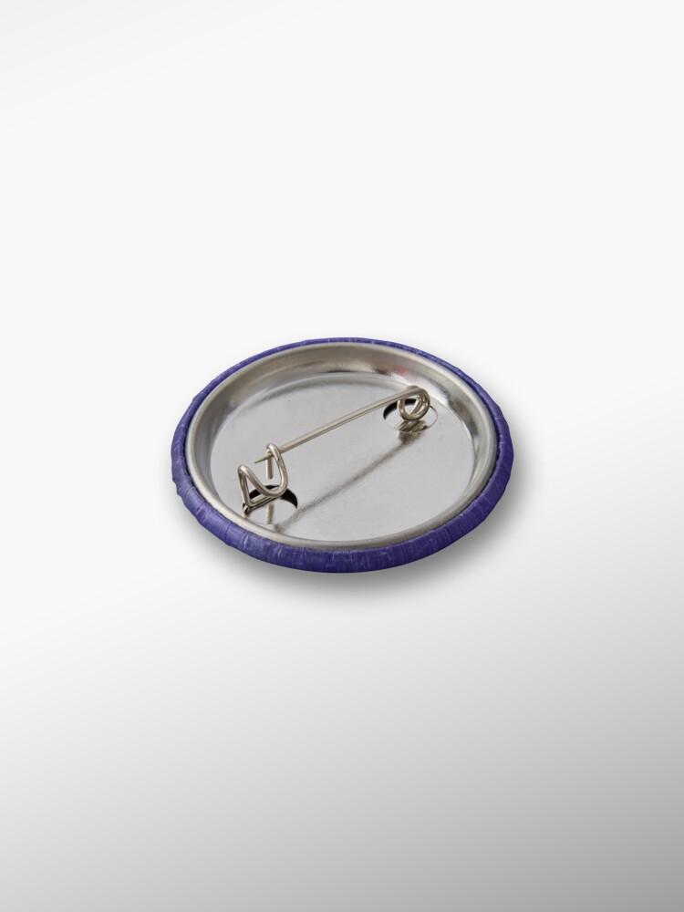 Alternate view of Purple lines Pin
