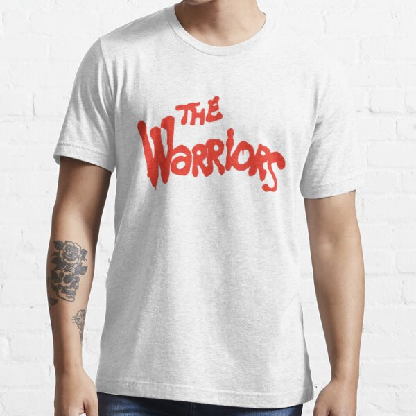 Warriors Come Out to Play  Essential T-Shirt