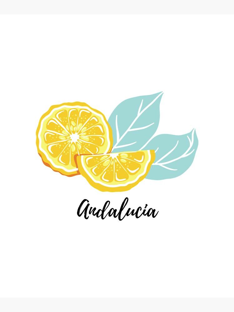 Oranges by AlisonAndalucia
