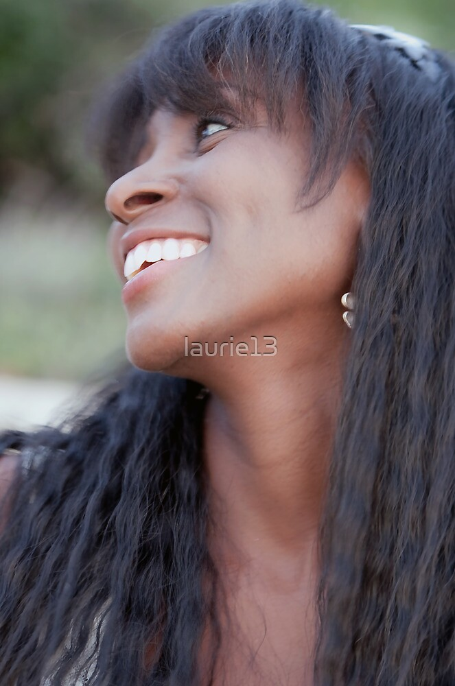 MCM Portrait14 by laurie13