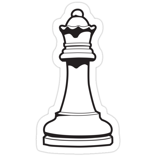 Creating A Bowling Ball And Pins in addition Secular Franciscan Order together with Stock Illustration Lapu Lapu To Remove Change Fill Color Just Open Group Warrior Illustrator Select Color Path Change Image42133159 as well 9441357 Queen Chess Piece moreover Coeur Organe. on sculpture design