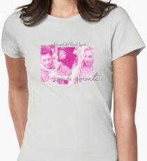 Unfulfilled Love T-Shirt