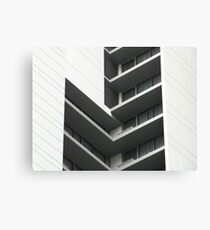 Meriton Capital  Canvas Print