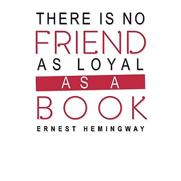 BOOK QUOTE: ERNEST HEMINGWAY by aimeereads