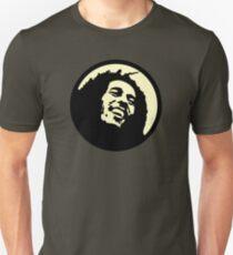 Marly Reggae T-Shirt