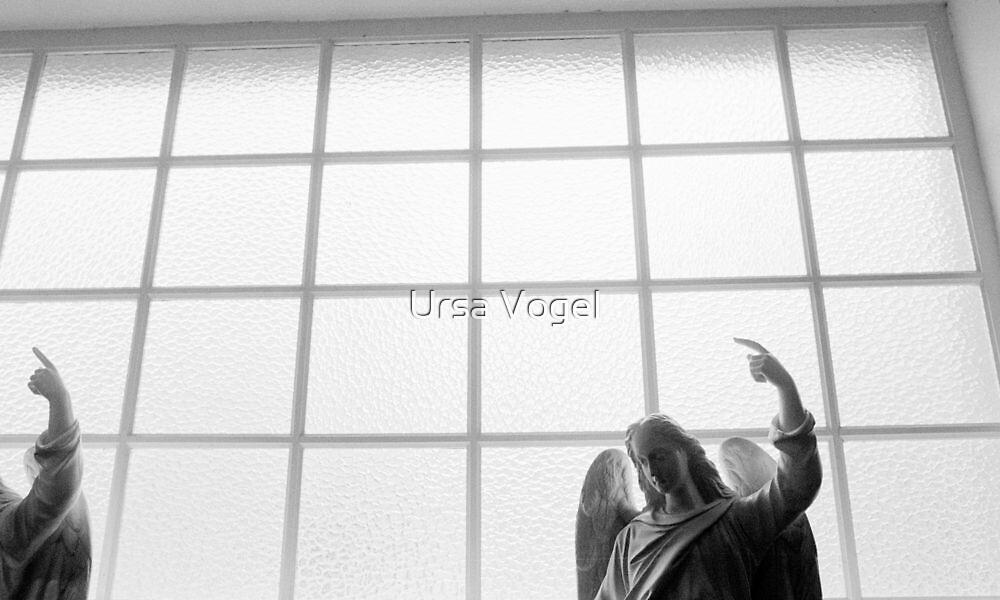 1989 - angelic by moyo