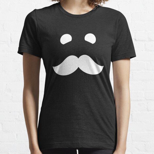 Mumbo For Mayor Essential T-Shirt