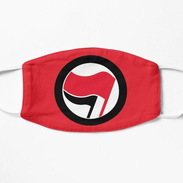 Orgulloso Antifa Mascarilla